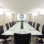Conference Room-01