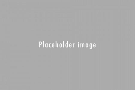 placeholder-image5