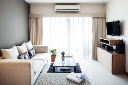 viva-garden-serviced-residence-rooms-one-bedroom-executive-image06