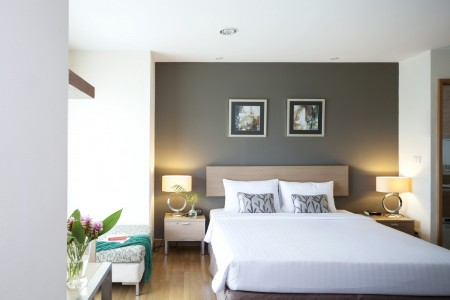 viva-garden-serviced-residence-rooms-one-bedroom-executive-image07
