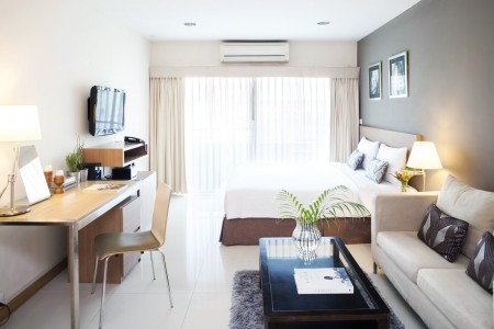 viva-garden-serviced-residence-rooms-studio-premiere-image03