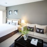 viva-garden-serviced-residence-rooms-studio-premiere-image06