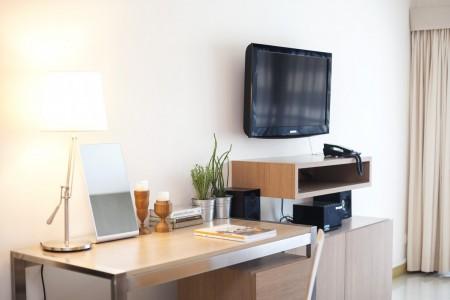 viva-garden-serviced-residence-rooms-studio-premiere-image07