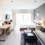 viva-garden-serviced-residence-rooms-studio-superior-image02