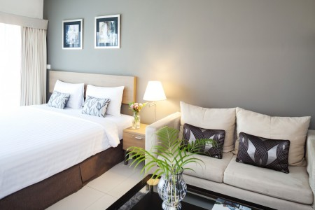 viva-garden-serviced-residence-rooms-studio-superior-image05