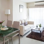 viva-garden-serviced-residence-rooms-two-bedroom-superior-image03