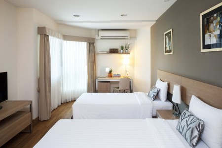 viva-garden-serviced-residence-rooms-two-bedroom-superior-image04