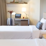 viva-garden-serviced-residence-rooms-two-bedroom-superior-image08