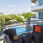 viva-garden-serviced-residence-rooms-two-bedroom-executive-image02