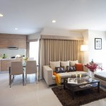 viva-garden-serviced-residence-rooms-two-bedroom-executive-image05