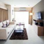 viva-garden-serviced-residence-rooms-two-bedroom-executive-image5